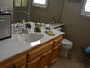 1845 Alburn Place , El Dorado Hills, California, 95762 Listing: Bathroom 2 Photo by Homeowner