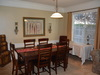 1845 Alburn Place , El Dorado Hills, California, 95762 Listing: Dining Room Photo by Homeowner
