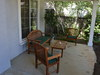 1845 Alburn Place , El Dorado Hills, California, 95762 Listing: Front Porch Photo by Homeowner