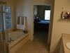 1845 Alburn Place , El Dorado Hills, California, 95762 Listing: Master Bathroom Photo by Homeowner