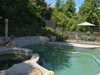 1845 Alburn Place , El Dorado Hills, California, 95762 Listing: Pool Photo by Homeowner