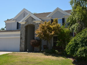 1845 Alburn Place , El Dorado Hills, California, 95762 Listing: Property Photo by Homeowner