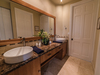 9439 NW 54th Doral Circle Ln , Doral, FL, 33178 Listing: Bathroom 2 Photo by Real Estate Agent