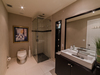 9439 NW 54th Doral Circle Ln , Doral, FL, 33178 Listing: Bathroom 3/Downstairs Photo by Real Estate Agent