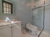 9439 NW 54th Doral Circle Ln , Doral, FL, 33178 Listing: Bathroom 4/Outside Photo by Real Estate Agent