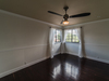 9439 NW 54th Doral Circle Ln , Doral, FL, 33178 Listing: Bedroom 3 Photo by Real Estate Agent