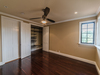 9439 NW 54th Doral Circle Ln , Doral, FL, 33178 Listing: Bedroom 4 Photo by Real Estate Agent