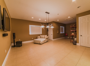 9439 NW 54th Doral Circle Ln , Doral, FL, 33178 Listing: Bonus Room Photo by Real Estate Agent