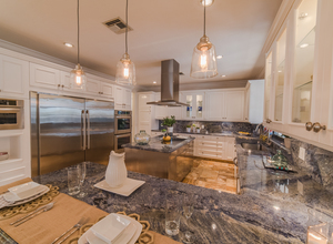 9439 NW 54th Doral Circle Ln , Doral, FL, 33178 Listing: Kitchen Photo by Real Estate Agent