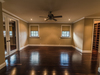 9439 NW 54th Doral Circle Ln , Doral, FL, 33178 Listing: Master Bedroom Photo by Real Estate Agent