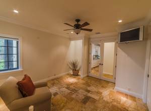9439 NW 54th Doral Circle Ln , Doral, FL, 33178 Listing: Office Photo by Real Estate Agent