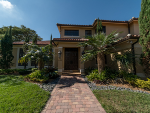 9439 NW 54th Doral Circle Ln , Doral, FL, 33178 Listing: Property Photo by Real Estate Agent