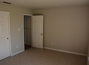 987 Main Street , Roseville, CA, 95874 Listing: Bedroom 2 Photo by Real Estate Agent