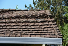 987 Main Street , Roseville, CA, 95874 Listing: New Roof Photo by Real Estate Agent